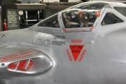 de Havilland D.H.115 Vampire (13)