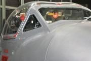 de Havilland D.H.115 Vampire (15)