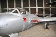 de Havilland D.H.115 Vampire (19)