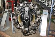 de Havilland D.H.115 Vampire (2)