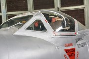 de Havilland D.H.115 Vampire (20)
