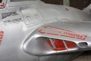 de Havilland D.H.115 Vampire (22)