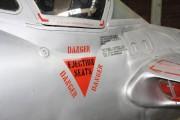 de Havilland D.H.115 Vampire (24)