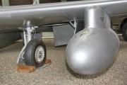 de Havilland D.H.115 Vampire (26)