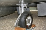 de Havilland D.H.115 Vampire (27)