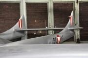 de Havilland D.H.115 Vampire (29)