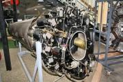 de Havilland D.H.115 Vampire (3)