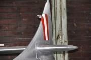 de Havilland D.H.115 Vampire (30)