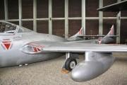 de Havilland D.H.115 Vampire (33)