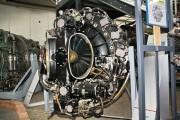 de Havilland D.H.115 Vampire (5)