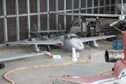 de Havilland D.H.115 Vampire (6)