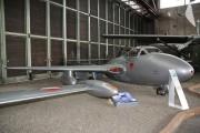 de Havilland D.H.115 Vampire (7)