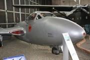 de Havilland D.H.115 Vampire (8)