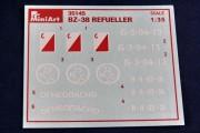 BZ-38 Refueller (24)