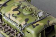 BZ-38 Refueller (6)