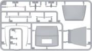 BZ-38 Refueller (9)