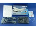 Dassault Mirage IIIC (41)