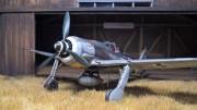 FW190 A-8 Royal Class_01