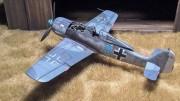 FW190 A-8 Royal Class_03
