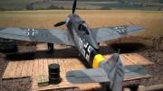FW190 A-8 Royal Class_04