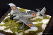 FW190 A-8 Royal Class_06