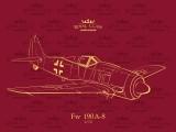 FW190 A-8 Royal Class_09