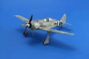 FW190 A-8 Royal Class_20