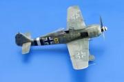 FW190 A-8 Royal Class_21