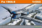 Focke-Wulf Fw 190A-8 (1)