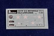 Harley-Davidson WLA (11)