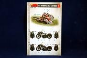 Harley-Davidson WLA (5)
