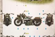 Harley-Davidson WLA (6)