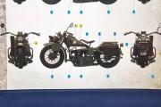 Harley-Davidson WLA (7)