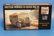 Mirror Models Morris C8 Quad Mk.II_01