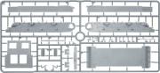 Pz.Kpfw. III Ausf D (14)