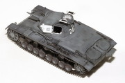 Pz.Kpfw. III Ausf D (19)