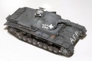 Pz.Kpfw. III Ausf D (20)