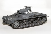 Pz.Kpfw. III Ausf D (22)