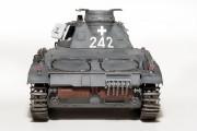 Pz.Kpfw. III Ausf D (23)