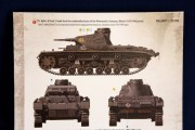 Pz.Kpfw. III Ausf D (61)