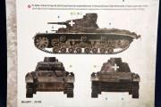 Pz.Kpfw. III Ausf D (64)
