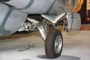 Saab 105 OE (12)
