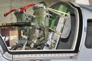 Saab 105 OE (15)