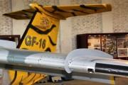 Saab 105 OE (17)