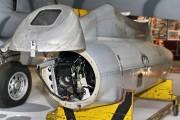 Saab 105 OE (18)
