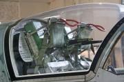 Saab 105 OE (2)