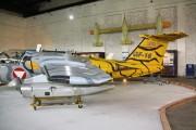 Saab 105 OE (22)