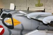 Saab 105 OE (24)