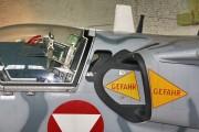 Saab 105 OE (25)