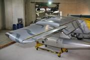 Saab 105 OE (26)